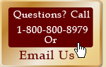 Questions about ball bearings? call 1-800-800-8979 or Email us at fbhsales at fbharris.com.
